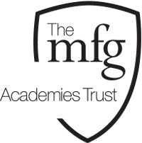 The Mirfield Free Grammar and Sixth Form Multi-Academy Trust